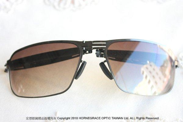 ic!berlin折疊太陽眼鏡4.jpg