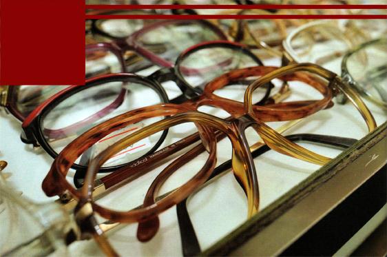復古眼鏡.jpg