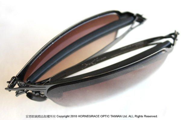 ic!berlin折疊太陽眼鏡5.jpg