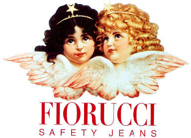 elio-fiorucci-jeans.jpg