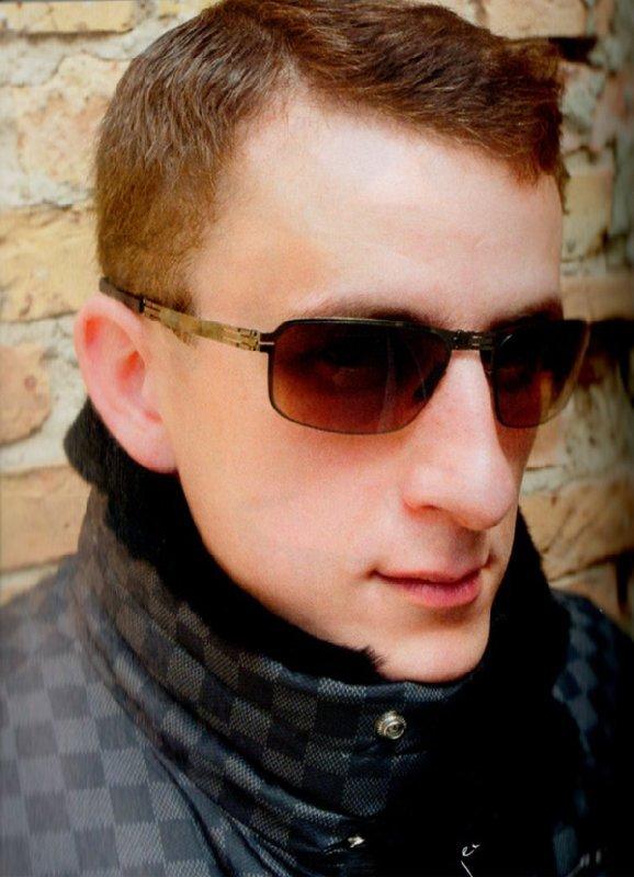 ic!berlin折疊太陽眼鏡2.jpg