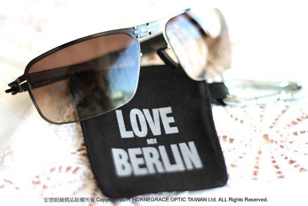 ic!berlin折疊太陽眼鏡12.jpg