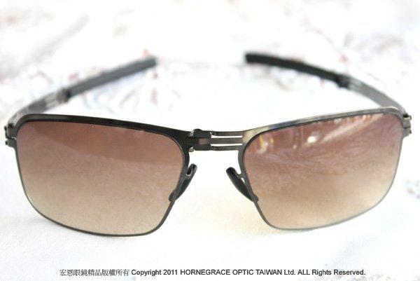 ic!berlin折疊太陽眼鏡11.jpg