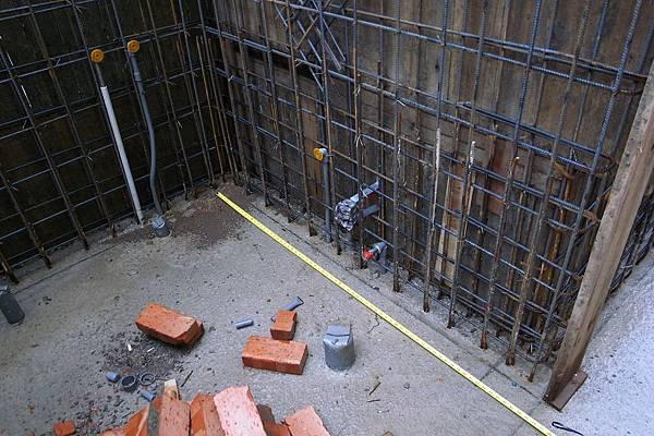 0515水電管線位置check55.JPG