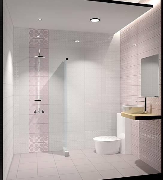 2F 薇薇主浴室.jpg
