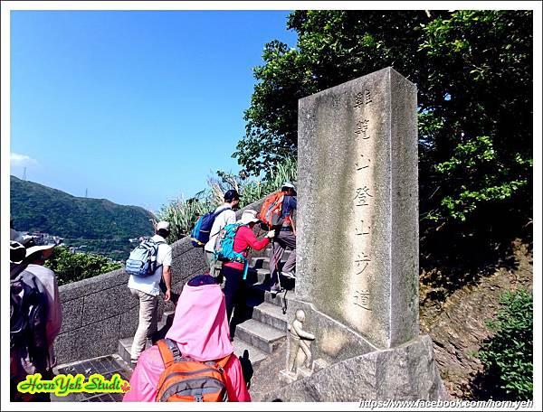 2018基隆山03.jpg