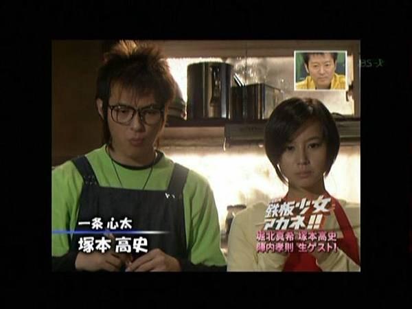 TBS宣傳010.JPG