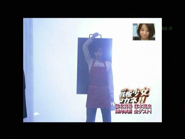 TBS宣傳013.JPG