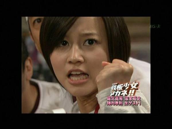 TBS宣傳016.JPG