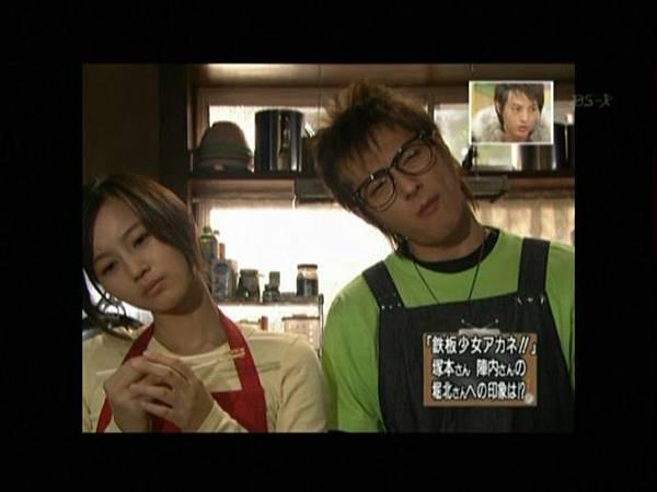 TBS宣傳024.JPG