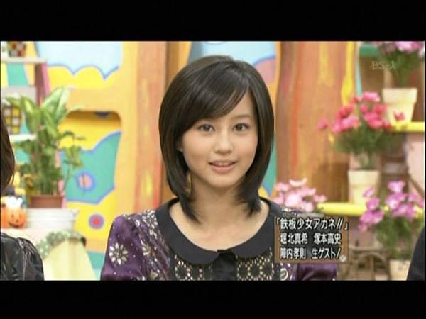 TBS宣傳030.JPG