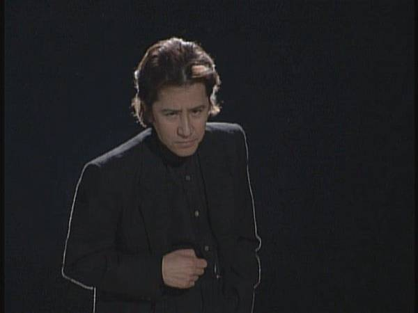 KMP-DVD[(000483)21-39-48].JPG