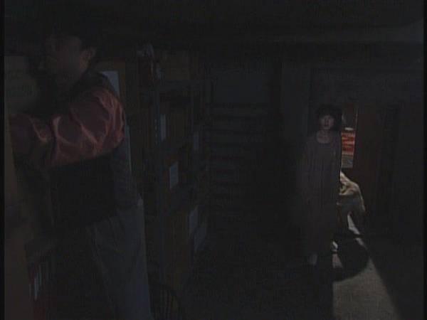 KMP-DVD[(004251)21-42-28].JPG