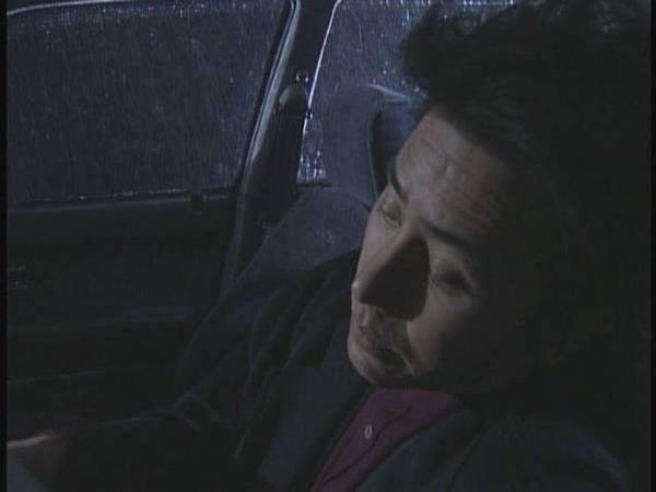 KMP-DVD[(009488)21-50-24].JPG