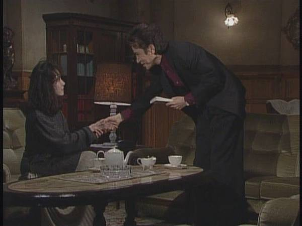KMP-DVD[(027622)22-22-41].JPG