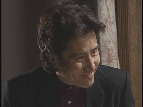 KMP-DVD[(043840)22-36-06].JPG