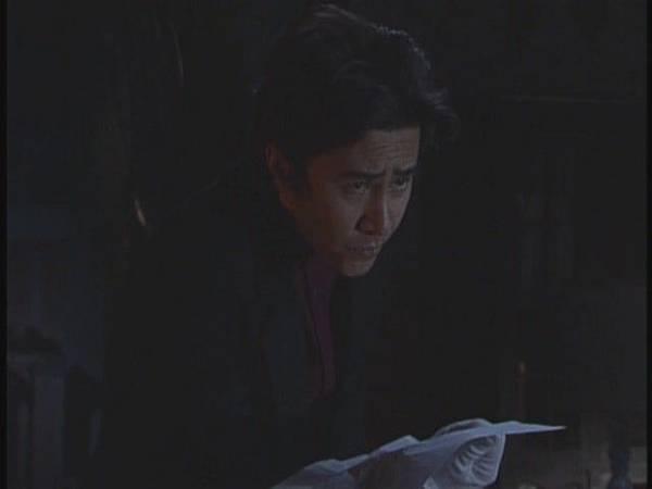 KMP-DVD[(052253)22-43-56].JPG