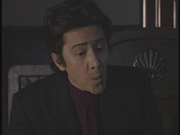 KMP-DVD[(065092)22-57-18].JPG