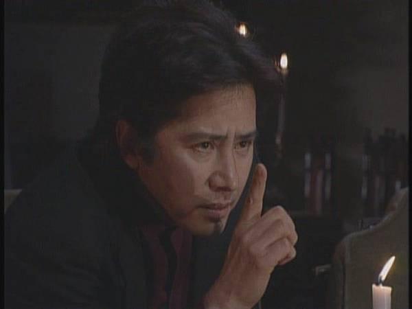 KMP-DVD[(070243)23-00-18].JPG