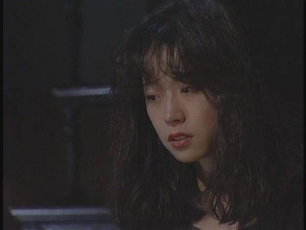 KMP-DVD[(078670)23-06-25].JPG