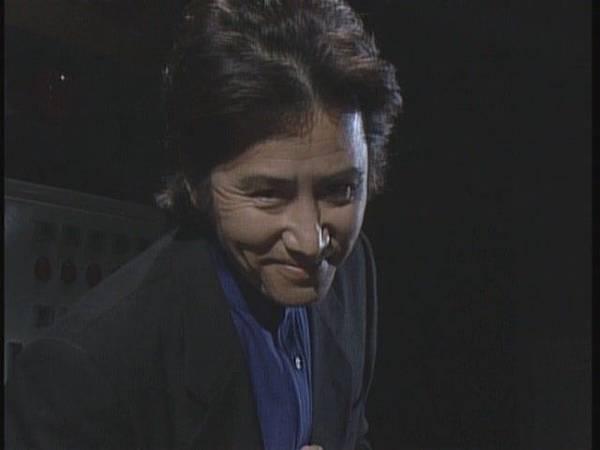 KMP-DVD[(004985)19-29-28].JPG