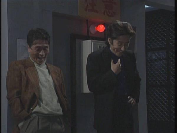 KMP-DVD[(018780)23-00-19].JPG