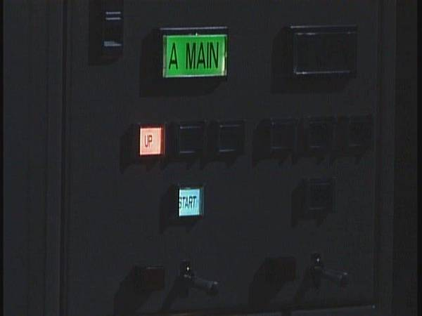 KMP-DVD[(020271)17-48-58].JPG