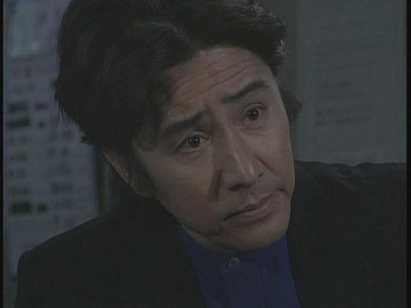 KMP-DVD[(031185)18-07-14].JPG