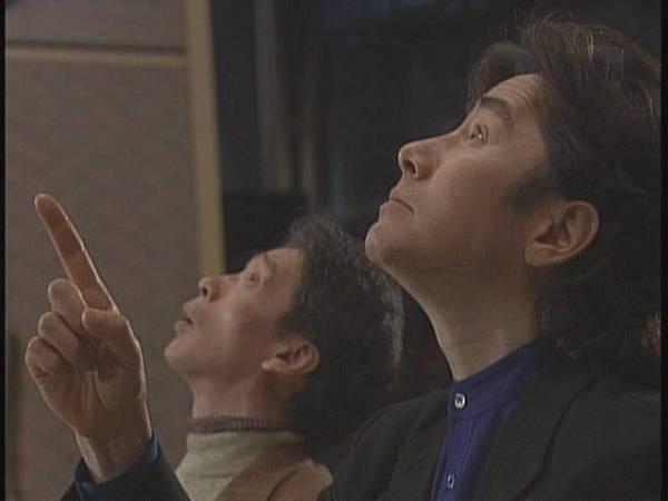 KMP-DVD[(034468)18-11-03].JPG