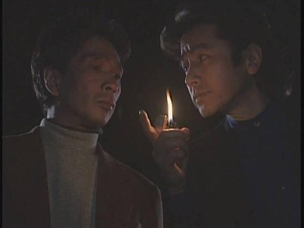 KMP-DVD[(039465)18-19-53].JPG