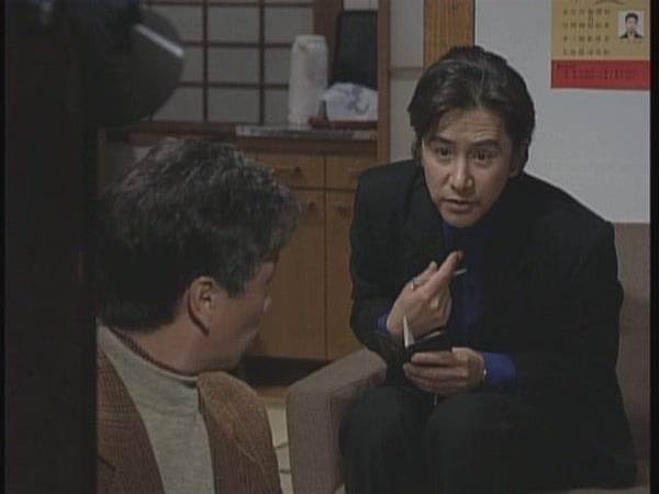 KMP-DVD[(063848)18-52-11].JPG