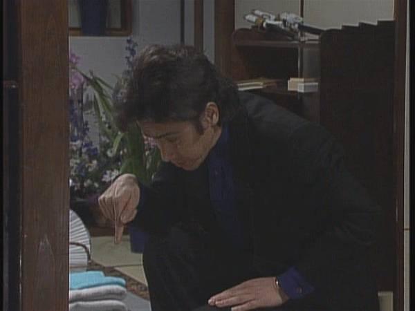KMP-DVD[(068583)19-02-15].JPG