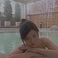 Shimokita GLORY DAYS ep07 (704x396 DivX) RAW[(013924)20-40-29].JPG