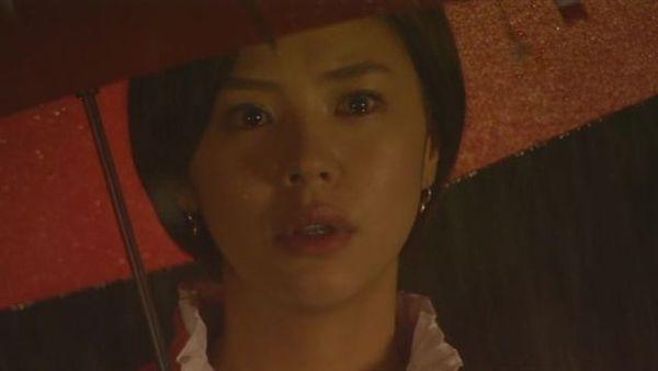 至少讓給我一樣吧!我喜歡石田勇也!