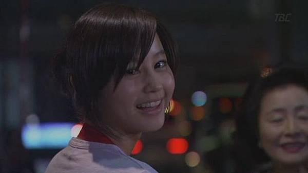 鐵板少女小茜01[(006290)15-00-17].JPG
