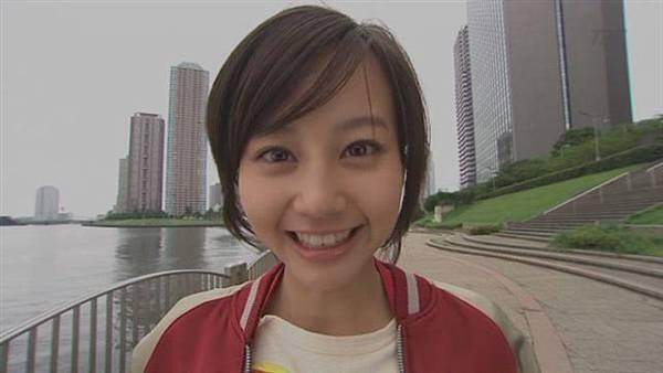鐵板少女小茜01[(021633)15-01-45].JPG