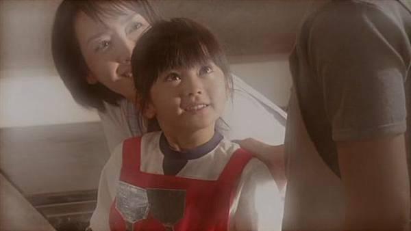 鐵板少女小茜01[(057039)15-05-29].JPG