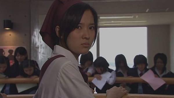 鐵板少女小茜004[(028970)14-11-03].JPG