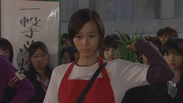 鐵板少女小茜004[(063451)14-12-03].JPG