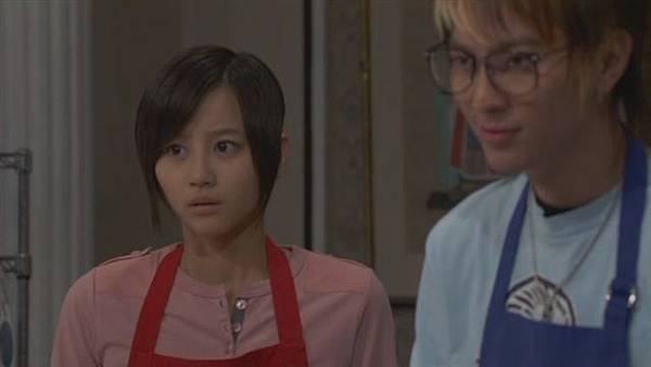 鐵板少女小茜08[(002081)22-42-40].JPG