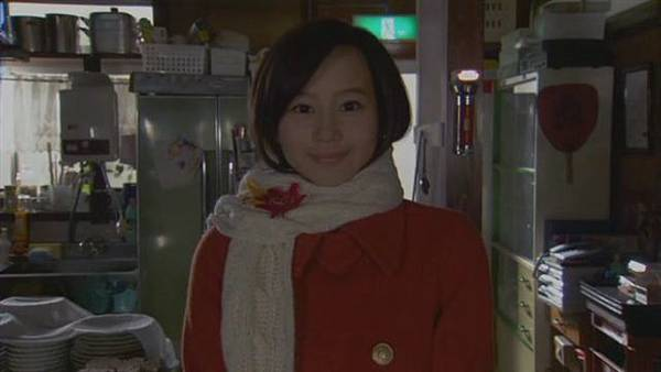 鐵板少女小茜08[(029288)22-44-06].JPG