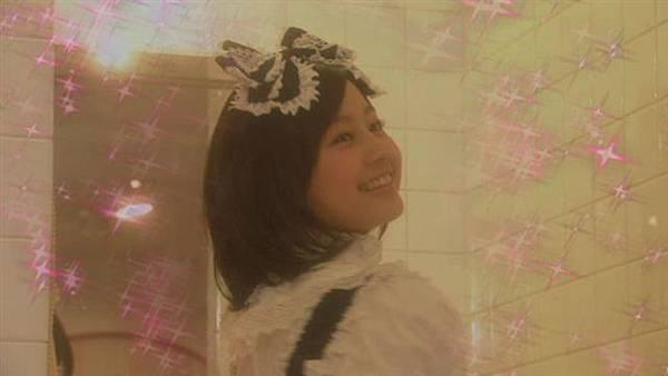 鐵板少女小茜08[(033345)22-45-04].JPG