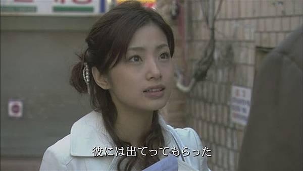 情定大飯店01[(059951)20-27-15].JPG