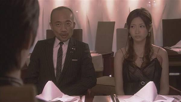 情定大飯店02[(018368)01-19-19].JPG