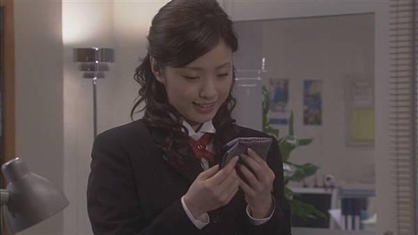 情定大飯店02[(026326)01-20-34].JPG