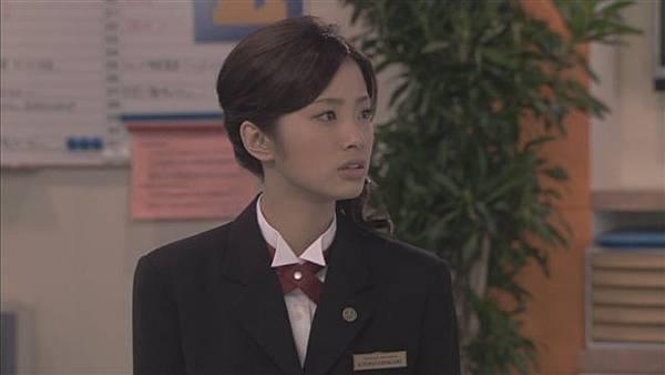 情定大飯店02[(061629)01-27-23].JPG