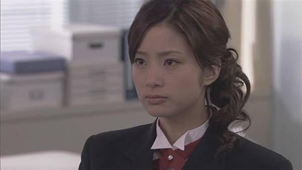 情定大飯店02[(062643)01-27-34].JPG