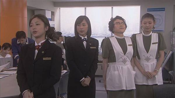 情定大飯店02[(070958)01-28-47].JPG
