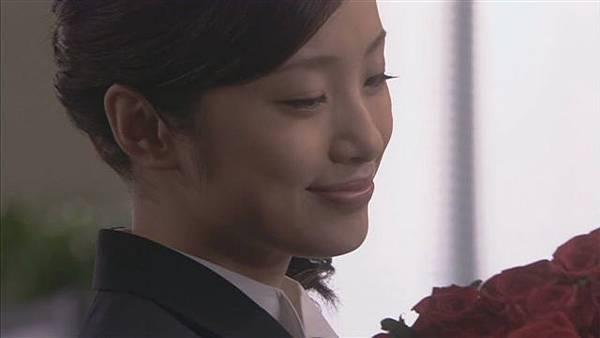 情定大飯店02[(078888)01-30-11].JPG