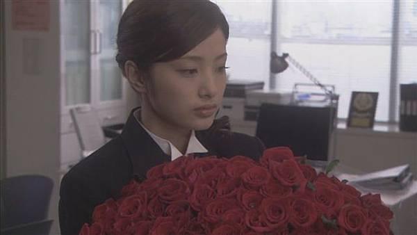 情定大飯店02[(079144)01-30-26].JPG